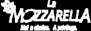 La Mozzarella's Company logo