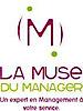 La Muse Du Manager's Company logo