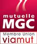 La Mutuelle Mgc's Company logo