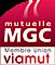 Linxea's Competitor - La Mutuelle Mgc logo