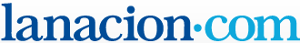 La Nacion's Company logo