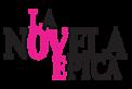 La Novela Epica's Company logo