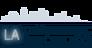 La Orthopaedic Specialists Logo