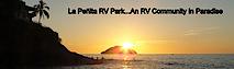 La Penita Rv Park's Company logo