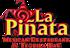 Nita Bee's Specialty Bakery & More's Competitor - La Pinata Newark logo
