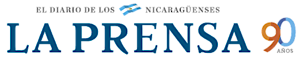La Prensa's Company logo