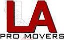 LA Pro Movers's Company logo