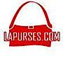 La Purses's Company logo