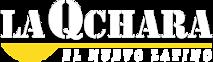 La Qchara's Company logo