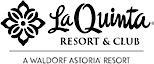 La Quinta Resort & Club's Company logo