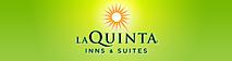 Laquintaraleighdurhamairportsouth's Company logo