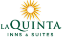 La Quinta's Company logo