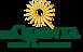 Allied Hotel Properties's Competitor - La Quinta logo