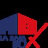 La Rambox's Company logo
