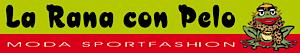 La Rana Con Pelo's Company logo