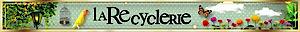 Larecyclerie's Company logo
