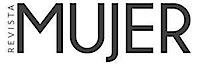La Revista Mujer's Company logo