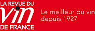 Larvf's Company logo