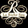 La Riche Spa's Company logo