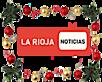 La Rioja Noticias's Company logo