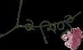 Lariojaturismo's Company logo