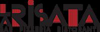La Risata Bar Pizzeria Ristorante's Company logo