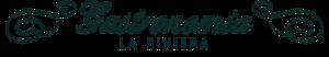 La Riviera Gastronomia's Company logo
