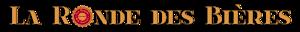 La Ronde Des Bieres's Company logo