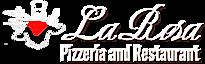 Larosametuchen's Company logo