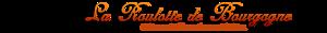 La Roulotte De Bourgogne's Company logo