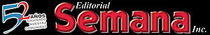La Semana's Company logo
