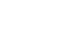 Lasiesta's Company logo