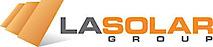 La Solar Group's Company logo