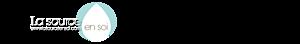 Lasourceensoi's Company logo