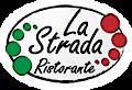La Strada Restrante's Company logo