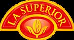Lasuperior's Company logo