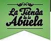 La Tienda De La Abuela's Company logo