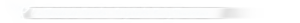 La Tienda De Sarita's Company logo