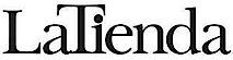 La Tienda Jewelry's Company logo