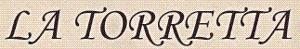 La Torretta Ristorante's Company logo