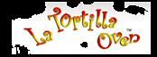La Tortilla Oven's Company logo