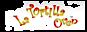 La Tortilla Oven's company profile