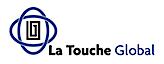 La Touche Global's Company logo