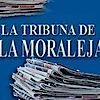 La Tribuna De La Moraleja's Company logo