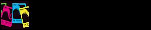 Pelucasbarcelona's Company logo