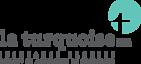 Laturquoisepro's Company logo