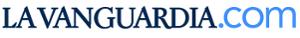 La Vanguardia's Company logo