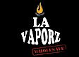 La Vaporz Wholesale's Company logo