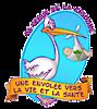 La Venue De La Cigogne's Company logo
