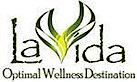 La Vida Optimal Wellness Destination's Company logo